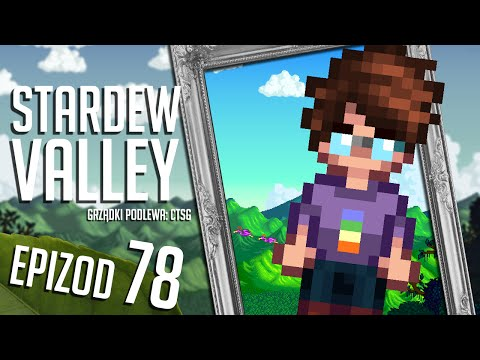 Stardew Valley - #78 - Iridium Band