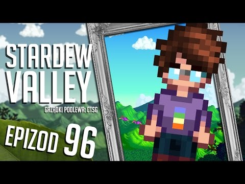 Stardew Valley - #96 - Prismatic Shard